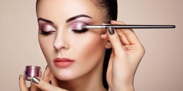 Curso Online Grátis de Maquiagem – 60 Horas: Aprenda Como se inscrever