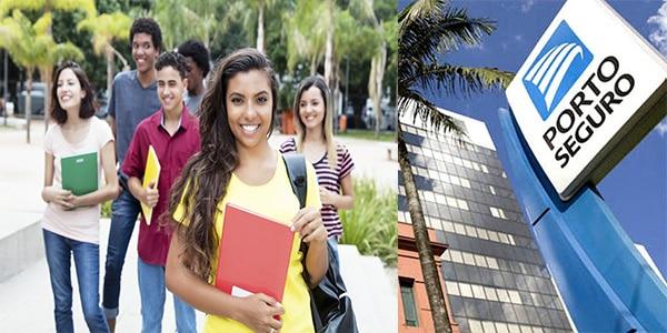 Jovem Aprendiz Porto Seguro: Requisitos, Benefícios e Como se Inscrever