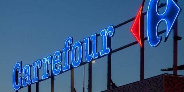 Vagas de Emprego no Carrefour: Aprenda Como Enviar o Currículo.