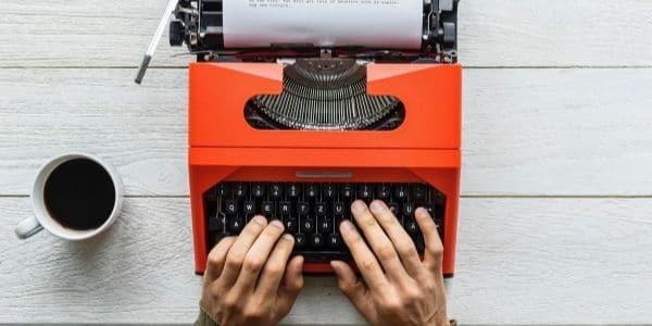 Curso Grátis Online de Copywriting: Veja Como Se Inscrever