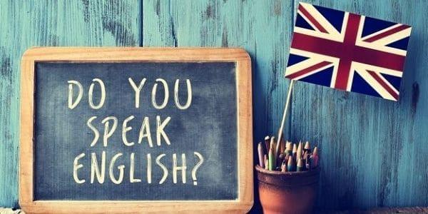 Curso de Inglês Online e Gratuito – 60 Horas de Conteúdo