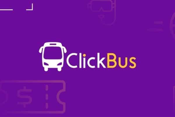 Vagas de emprego Clickbus