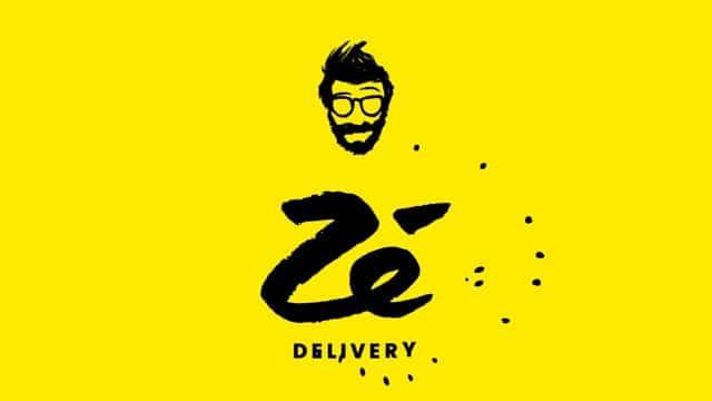 Vagas de Emprego Zé Delivery: Veja Como se Candidatar