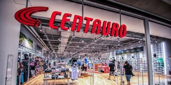 Jovem Aprendiz Centauro 2021: Benefícios, Requisitos e Como Fazer o cadastro