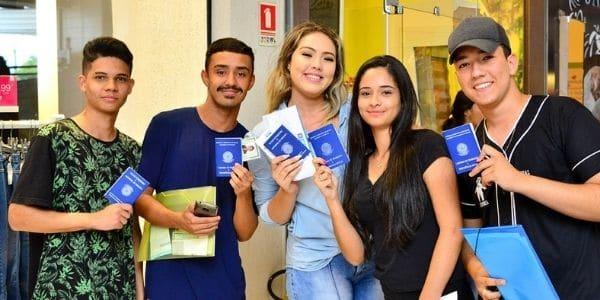 Jovem Aprendiz Havan 2021: Benefícios, Requisitos e Como se Inscrever