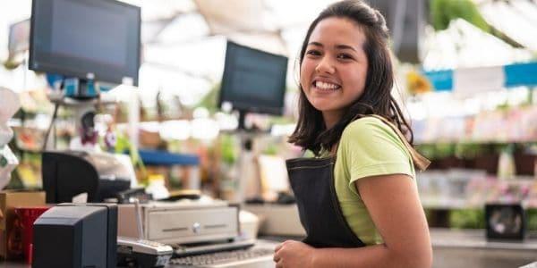 Curso operador de caixa online grátis: Aprenda como se inscrever