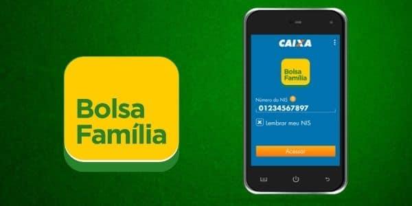 App bolsa família: Aprenda a consultar calendário de pagamentos e situação do benefício