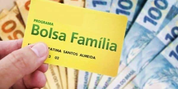 Empréstimo Bolsa Família: Conheça os benefícios e como se inscrever