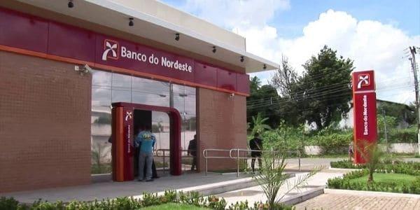 Jovem Aprendiz Banco do Nordeste 2021: Saiba como se inscrever
