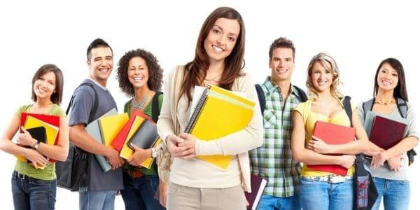 Jovem Aprendiz Belo Horizonte: Benefícios, Requisitos e Como se Inscrever
