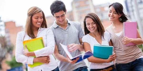 Jovem Aprendiz Ceduc: conheça os benefícios e como se inscrever