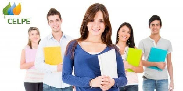 Jovem Aprendiz Celpe 2021: Veja os benefícios e saiba como se inscrever