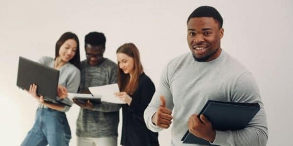 Jovem Aprendiz Detran 2021: Conheça os benefícios e saiba como se inscrever