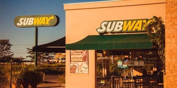 Jovem Aprendiz Subway: Conheça os benefícios e saiba como se inscrever