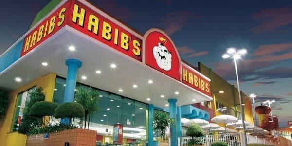 Vagas de emprego Grupo Habib's: Aprenda como se inscrever online