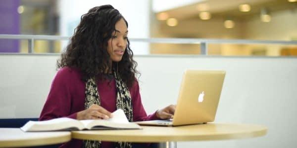 Concluir o Ensino Fundamental e Médio online