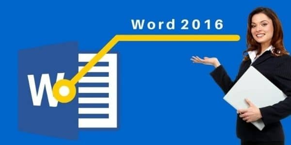 Curso Gratuito de Word 2016: Saiba como fazer a inscrição