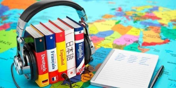 Curso de Idiomas Online Grátis:Saiba como se inscrever