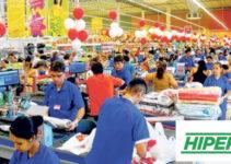 DB Supermercados Trabalhe Conosco: Saiba como enviar o seu currículo
