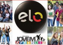 Jovem Aprendiz Elo: Saiba como se inscrever online