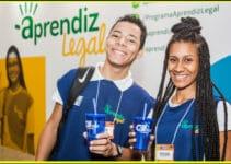 Aprendiz Legal: Como conquistar seu emprego de jovem aprendiz