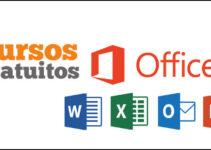 Curso de pacote Office Online Grátis: Saiba como se inscrever