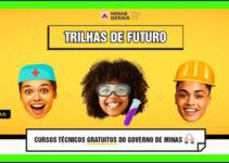 Cursos Técnicos Gratuitos do Governo de Minas: Saiba como se inscrever