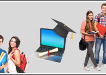 Supletivo online grátis reconhecido pelo MEC
