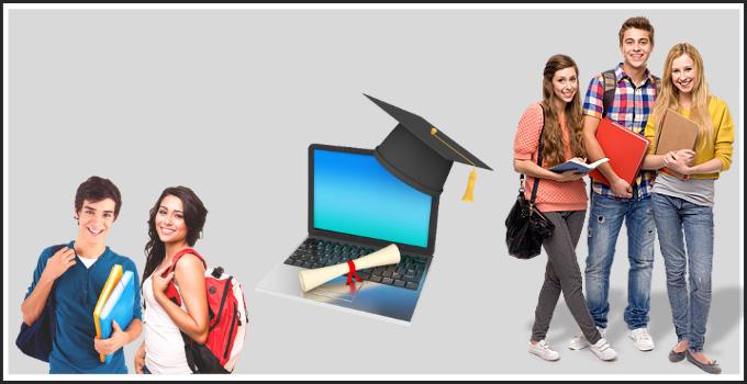 supletivo online gratis reconhecido pelo MEC