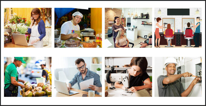 Trabalho Autônomo – Conheça as Melhores Ideias e Profissões em alta 2022